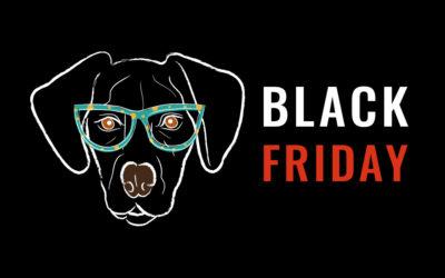 Black Friday chez Optical Premium