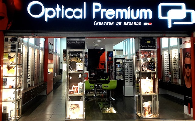 facade optical premium caluire 2